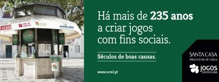 SEC_BOAS_CAUSAS_WEB_1120x400